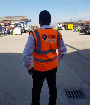 construction, static, Security, Company, Companies, Guards, Services