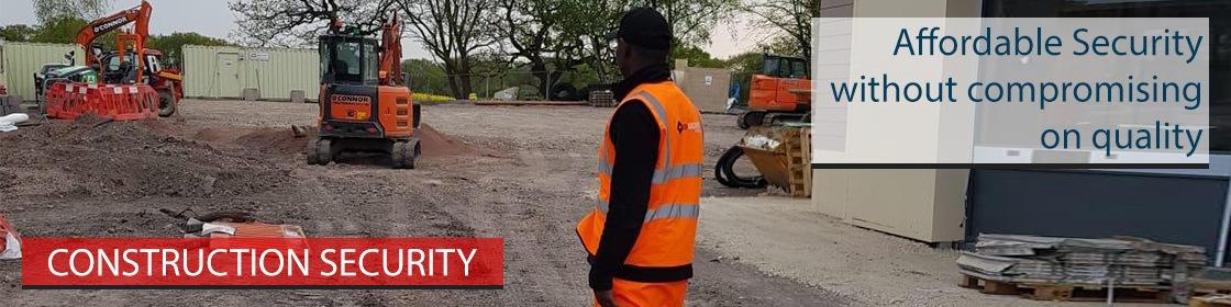 construction, site, security, building, guard, guards