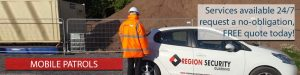 Security, Company, Companies, Guards, Services, Birmingham, Manchester, mobile, patrol