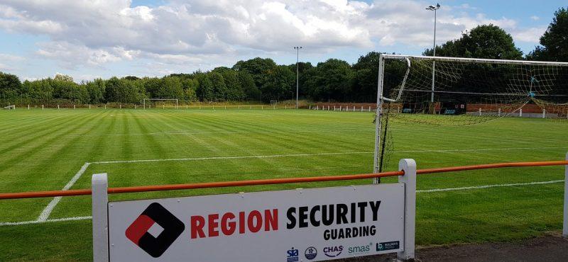 Security, Company, Companies, Guards, Services, safe, Region Security Guarding, Birmingham, Manchester, Wolverhampton