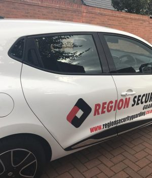 Security Company | Security Guards | Security service | security companies | security company birmingham | security company liverpool | security company manchester | Security company wolverhampton | Security company london