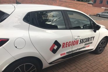 Security, Company, Companies, Guards, Services, Birmingham, Manchester, Wolverhampton, London