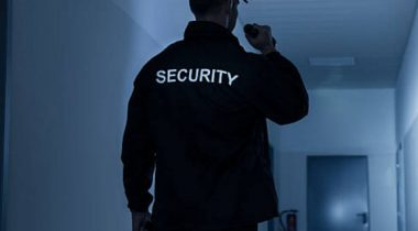 Security, Company, Companies, Guards, Services, safe, Region Security Guarding, Birmingham, Manchester, Wolverhampton