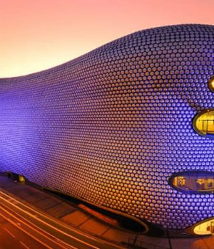 Security Company, Security Guards, Birmingham