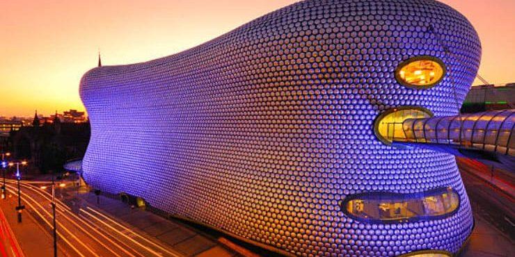 Security Company, Security Guards, Birmingham