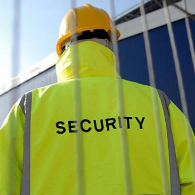 Security Company, Security Guards, Security service, security companies, security company Birmingham, security company Liverpool, security company Manchester, Security company Wolverhampton, Security company London