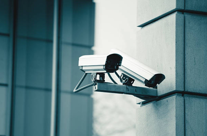 Security, Company, Companies, Guards, Services, Birmingham, Manchester, Wolverhampton, CCTV, monitoring