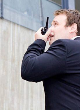 Reception, building, concierge, Security, Company, Companies, Guards, Services, Essex