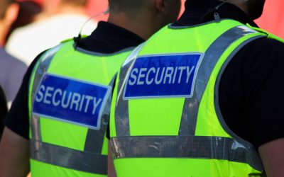 security company milton keynes, static security milton keynes, security services milton keynes, security companies milton keynes, security guards milton keynes