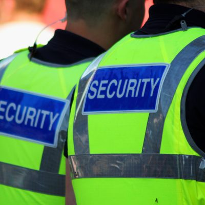 Security, Company, Guards, Services, reception, concierge, building, reception security guard, security company manchester