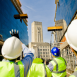 construction security birmingham, warehouse security birmingham, security company birmingham, security guards birmingham, security services birmingham
