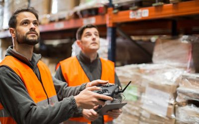 warehouse, Security, Company, Companies, Guards, Services, Birmingham, Manchester, Wolverhampton