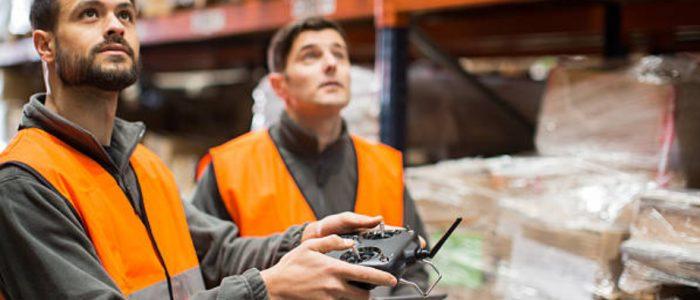 warehouse, Security, Company, Companies, Guards, Services, Birmingham, Manchester, Wolverhampton