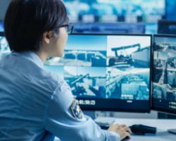 Security Company, Guard Tracking, Guards, Officers, Services, Solutions, Retail Security, Construction, Warehouse, Mobile Patrols
