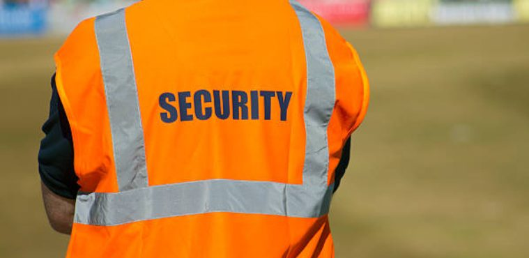 Region Security Guarding, Security company, companies, guards, services, hire, in bournemouth, event security