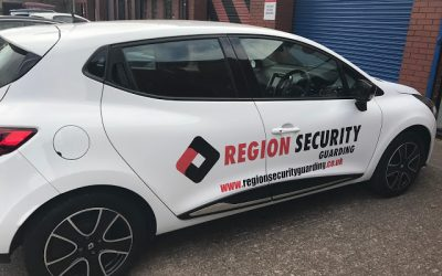 Region Security Guarding, Security company, companies, guards, services, hire, in st albans, lowersoft