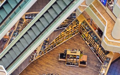 Benefits of Retail Security Guards