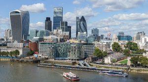 Security, Company, Companies, Guards, Services, Birmingham, London