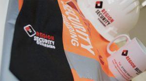 Construction, Security, Company, Companies, Guards, Services, Birmingham, Manchester, Wolverhampton