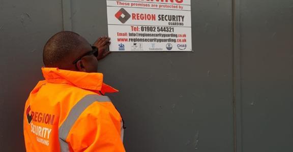 security company wigan, Security, Company, Companies, Guards, Services, poole, cambridgeshire, lancaster