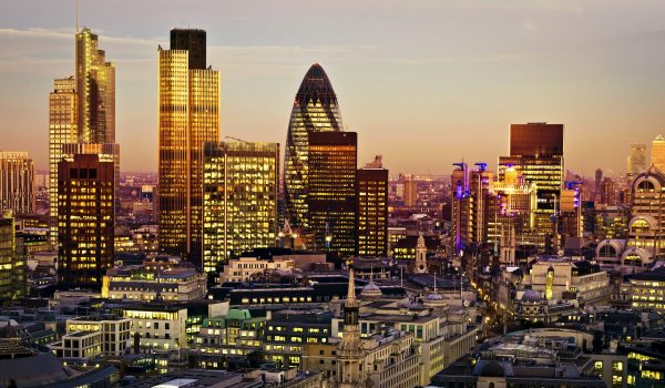 London, Security, Company, Companies, Guards, Services,