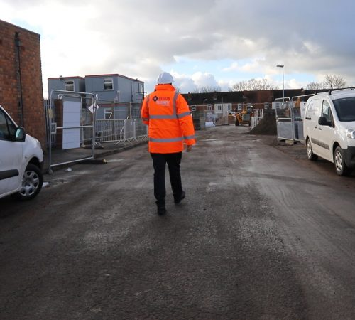 Tyne and Wear, Security, Company, Companies, Guards, Services, Birmingham, Manchester, milton keynes