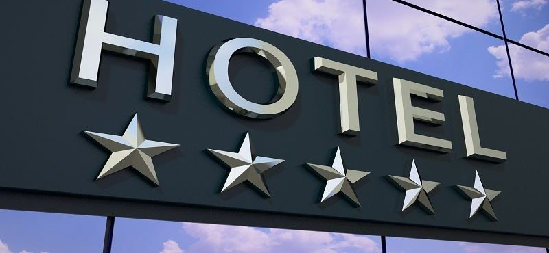 hotel security, hotel guards, hotel guarding, supervision,