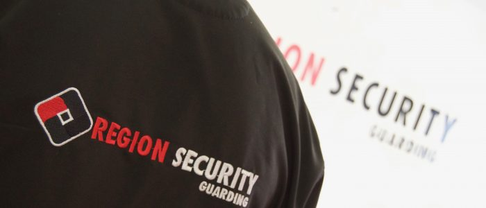 Security, Company, Companies, Guards, Services, Reading, Oxford, Birmingham, Manchester, Wolverhampton, Wakefield, Weston-super-Mare