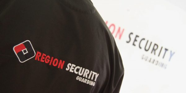 Security, Company, Companies, Guards, Services, Reading, Oxford, Birmingham, Manchester, Wolverhampton, Wakefield, Weston-super-Mare, store detectives, retail, Security, Company, Companies, Guards, Services