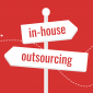 in-house-or-outsource-security