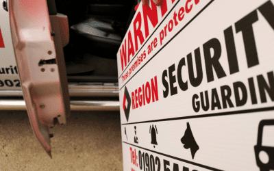 Security, Company, Companies, Guards, Services, Construction, Mobile, Patrol, Essex, Birmingham, Manchester, Wolverhampton