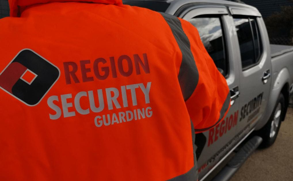Security, Company, Companies, Guards, Services, Construction, Mobile, Patrol, Essex, Birmingham, Manchester, Wolverhampton