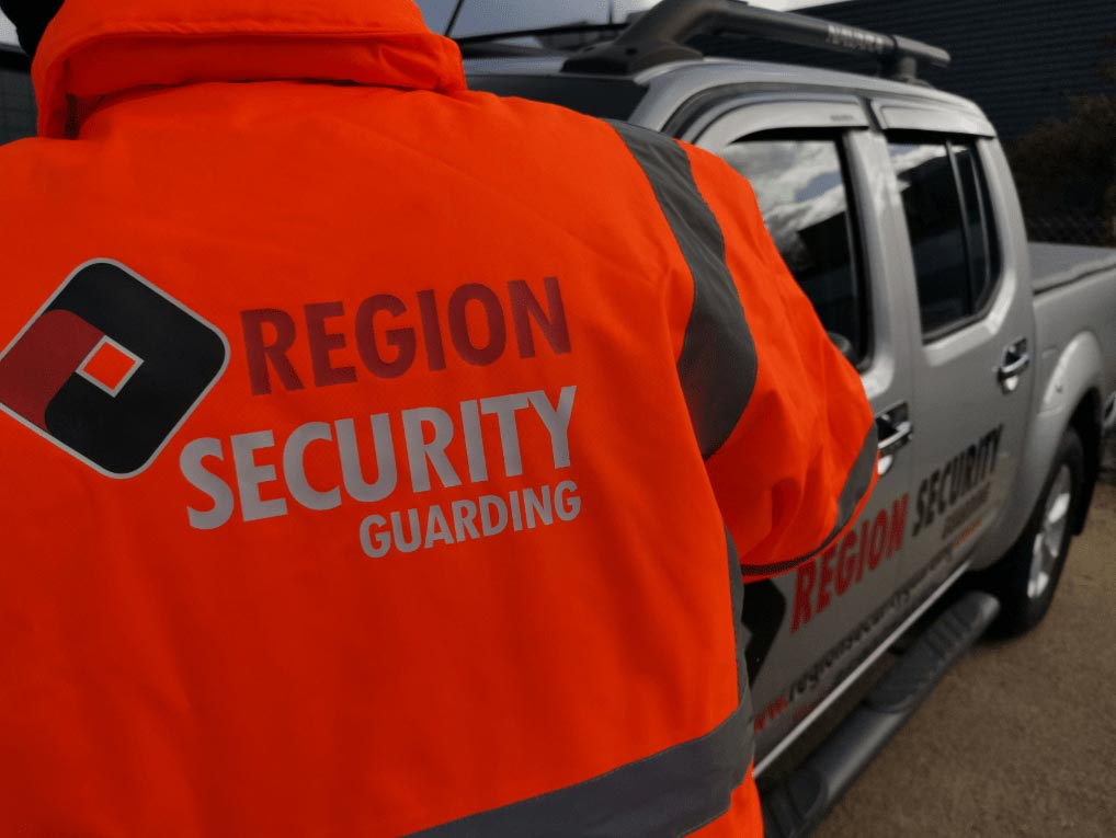 Security, Company, Companies, Guards, Services