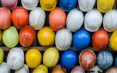 Why your Construction Site NEEDS Security in 2020