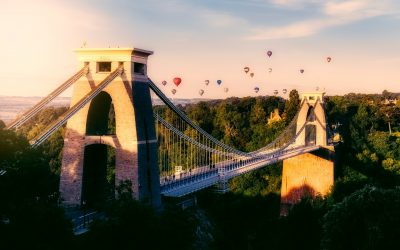 Is Bristol a Good Place to Live?