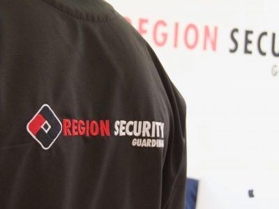 Retail Security Leeds