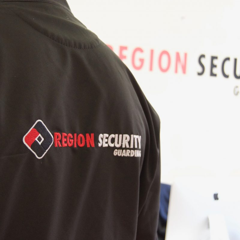 Retail Security Leeds
