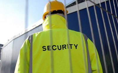 How to Stay Safe on a Construction Site
