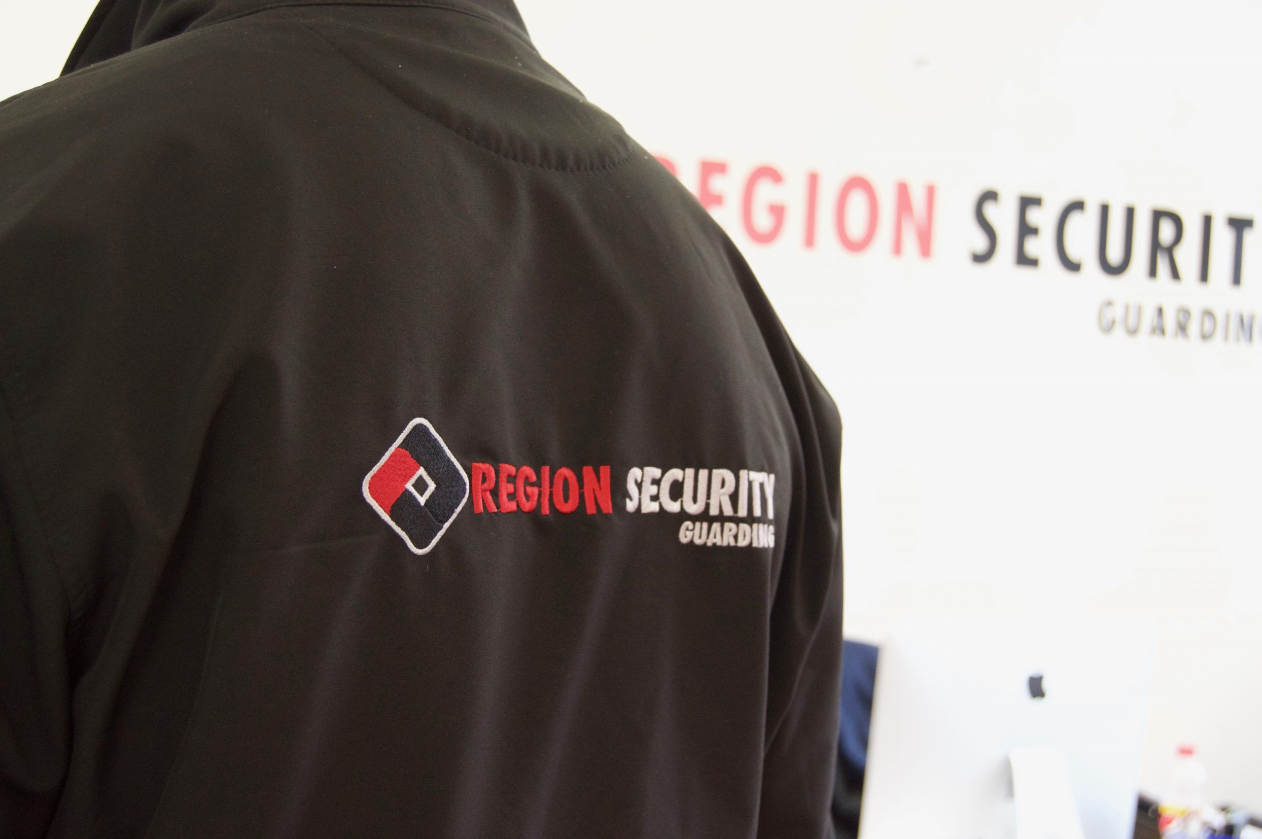 student accommodation security guards services