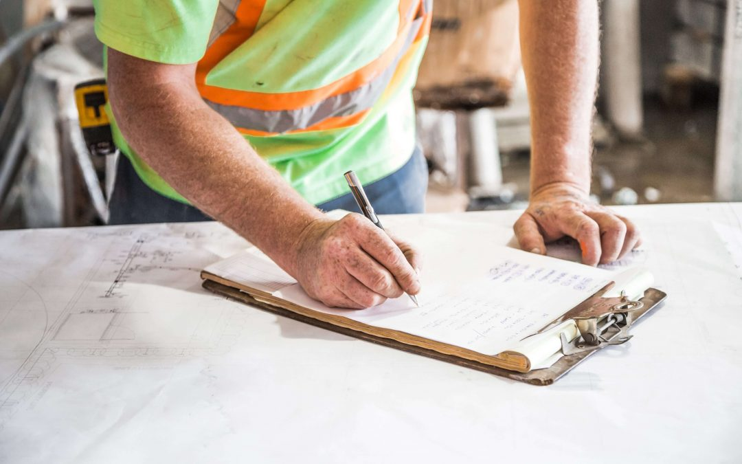 Do You Need To Have Construction Site Security In 2021