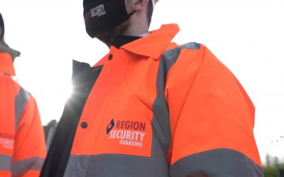 Are Security Guards Essential For Special Events In 2021?