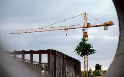 How And Where To Get construction Site Security