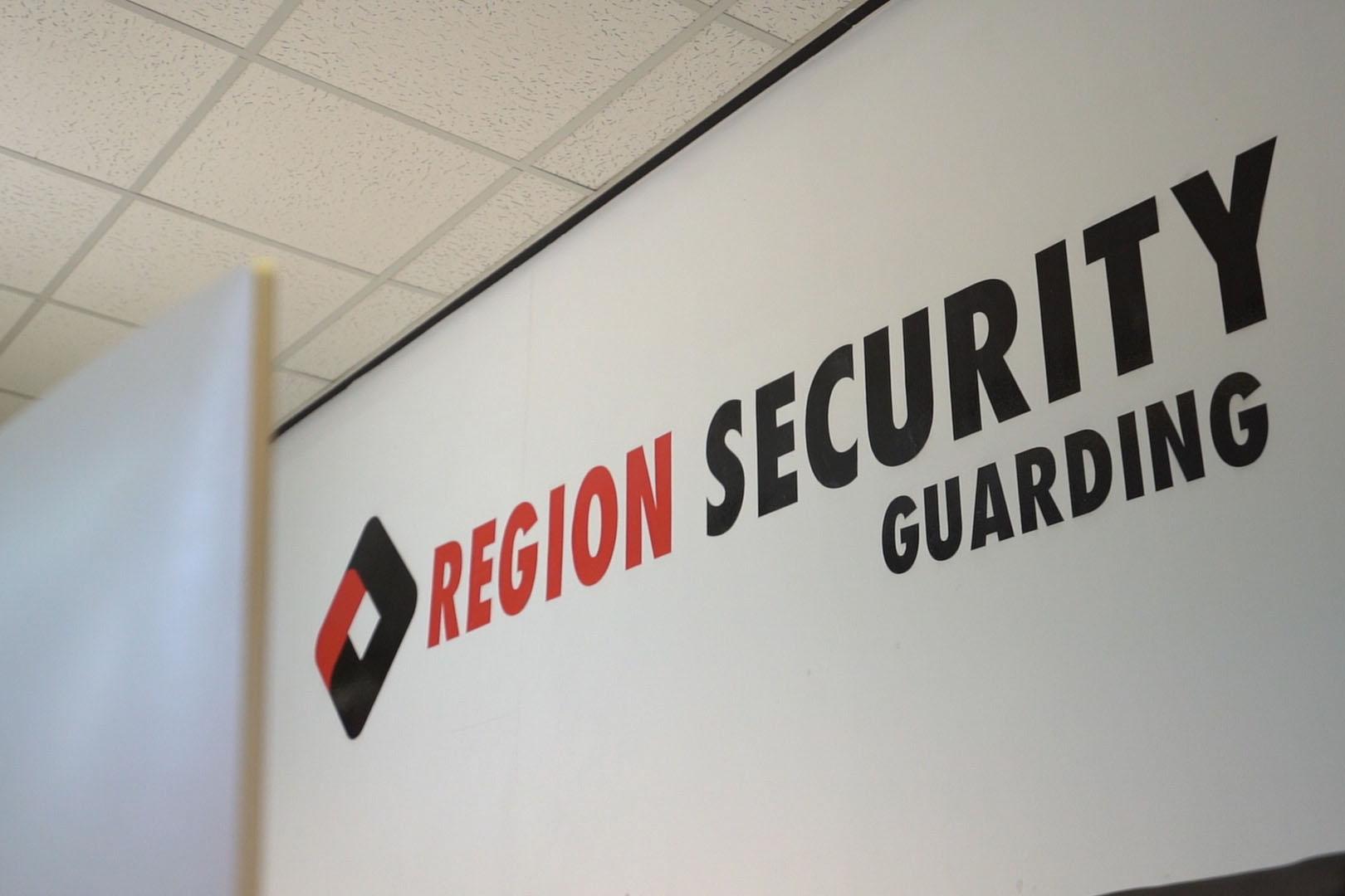 security companies huddersfield