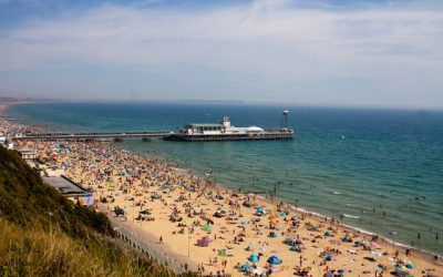 How Safe is Bournemouth?