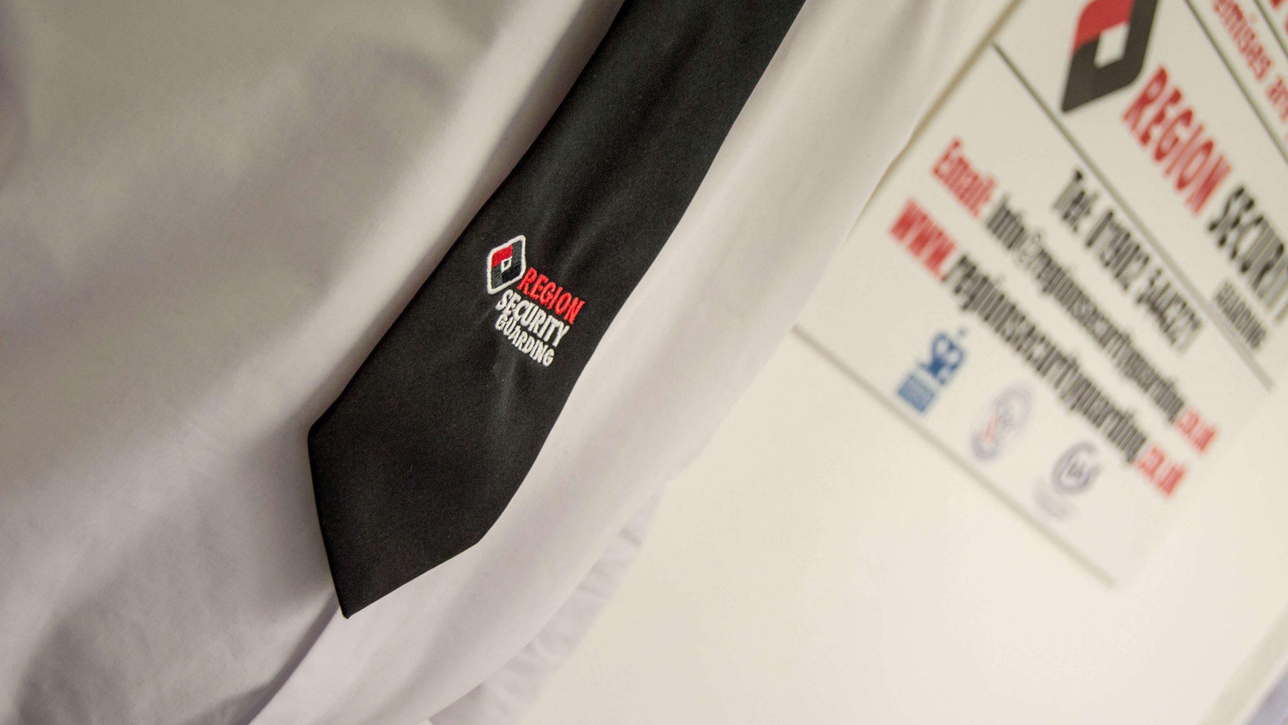 security-guard-companies-norwich